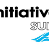 initiativesurf