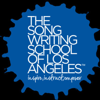 The Songwriting School of LA