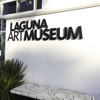 LagunaArtMuseum