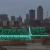 DrakeLINE