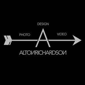 Profile picture for Alton Richardson
