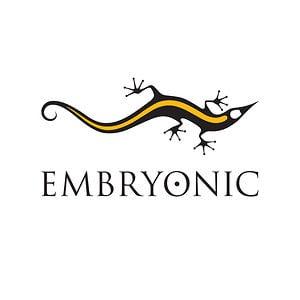 Profile picture for Embryonic Producciones