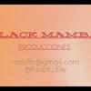 BlackMambaProducciones
