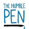 The Humble Pen