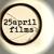 25april films