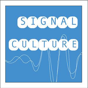 Profile picture for Signal Culture