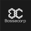 BossaCorp