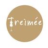 Treimee