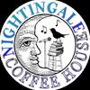 Nightingale Coffeehouse