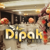 Dipak Studios