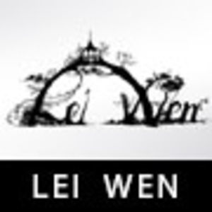 Profile picture for Lei Wen