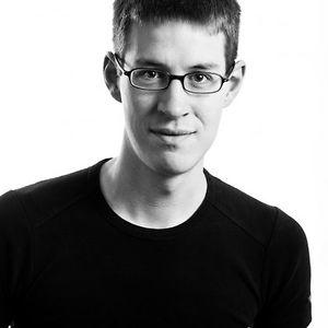 Profile picture for Manuel Mauer
