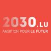2030.lu