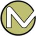 ManuOnline