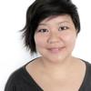Vivienne AuYeung