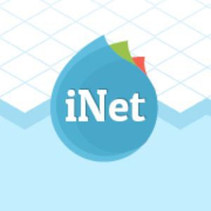 Profile picture for iNet Digital