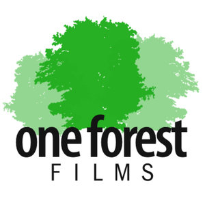 Profile picture for One Forest Films