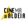 Cinema de Aldeia