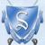Sartell-St. Stephen Schools