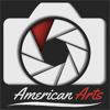 American-arts