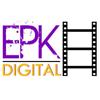 EPK Digital
