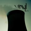 Vinylbmx