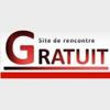 Site Rencontre Gratuit