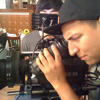 FilmmakerFred