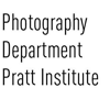 Pratt Photography