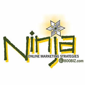 Profile picture for Ninja Marketing Dojo