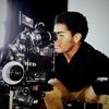 Yohann Ancele EYYE Productions