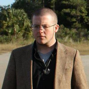 Profile picture for E. James Roberts