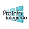Proinfo Integrado
