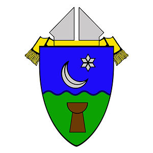 Profile picture for Archdiocese of Agana, Guam