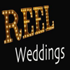 Reel Weddings