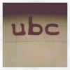 ubc waco