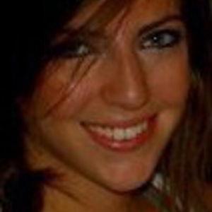 Profile picture for devzmith
