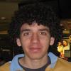 Alvaro Michelena