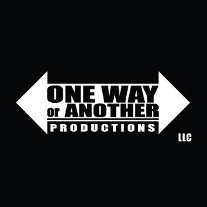 Profile picture for OneWayTV