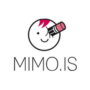 Profile picture for Mimo