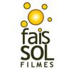 Faissol Filmes