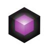 Softbox Studio