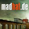 madhat GmbH