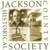 Jackson County Historical Societ