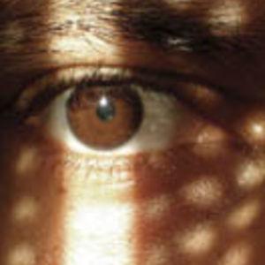 Profile picture for Atelier Argos