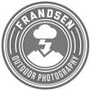David Frandsen