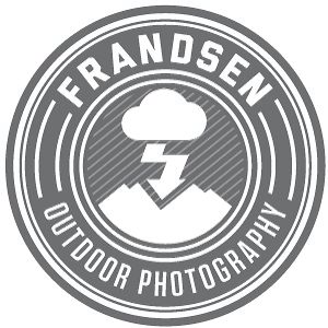 Profile picture for David Frandsen