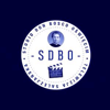 SDBO TV
