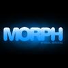 VJ Morph