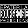 Épater La Bourgeoisie
